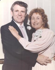 Glen&Maryanne